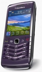 blackberry-pearl-3g-bold-9700-and-curve-8520-hits-o2-market