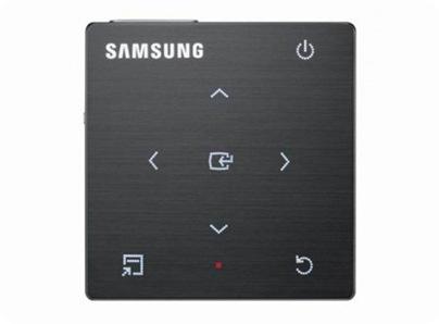 SamsungSPH031