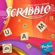 Scarbble