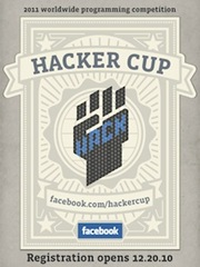 2011-hacker-cup