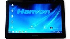 hanvon-b20
