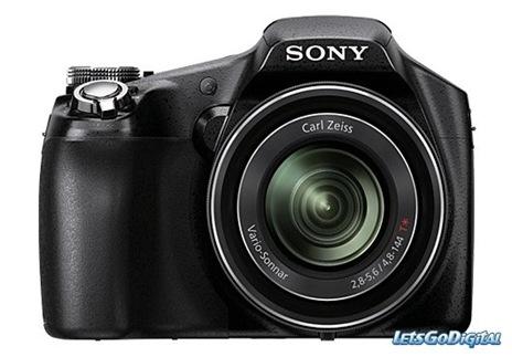 sony-cybershot-hx100v