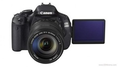 canon-eos-600d-