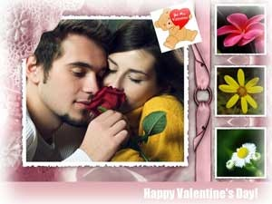valentine-photo-card-maker