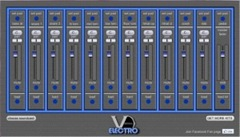 virtual_drum