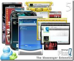 Messenger-Plus-5