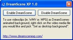 dreamscenexp
