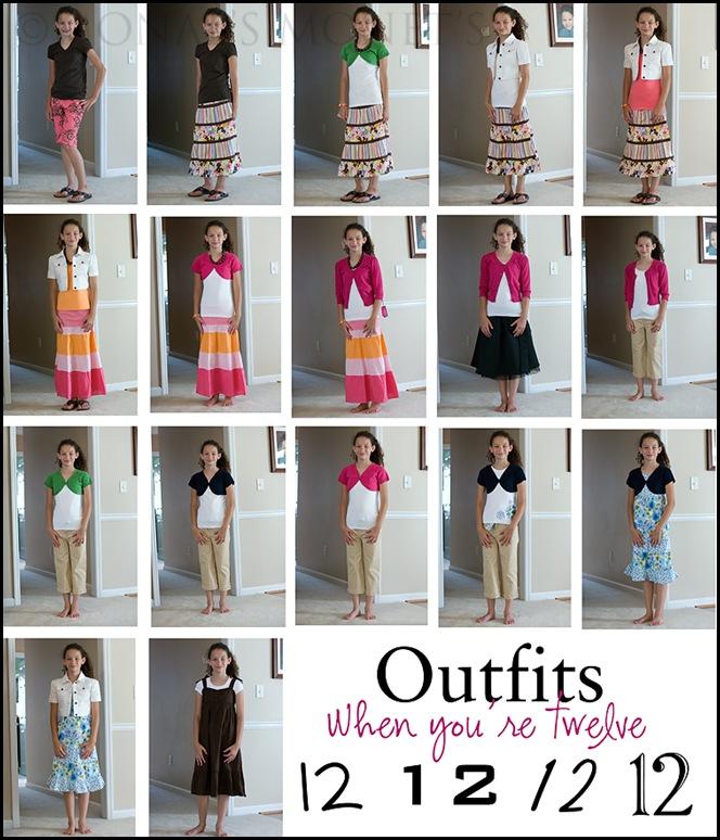 Brianna outfits blog