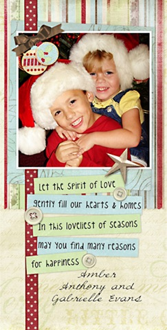 christmascard4