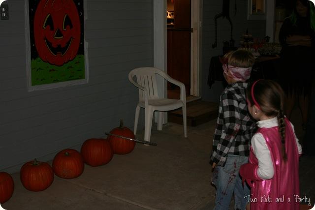 halloween-3956