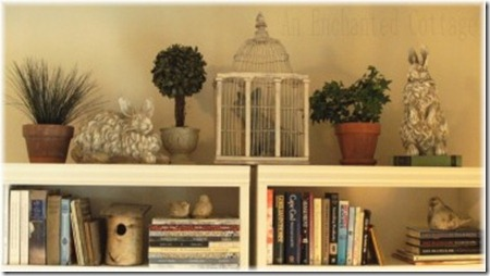 bookcase_top_vignette