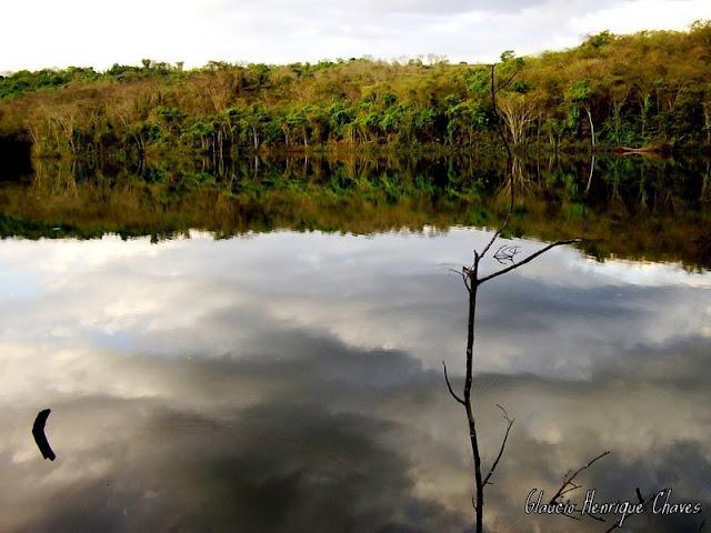 Araguari, a bela do Triângulo Mineiro Wo2y5