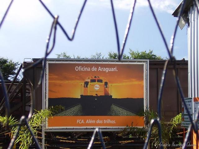 Araguari, a bela do Triângulo Mineiro Bp9O_