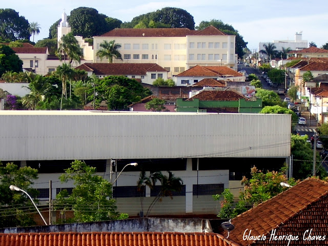 Araguari, a bela do Triângulo Mineiro 01032010_0005