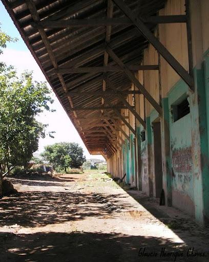 Araguari, a bela do Triângulo Mineiro KEbabQfaR