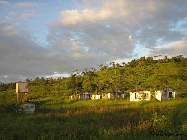 Araguari, a bela do Triângulo Mineiro Y4eXQf