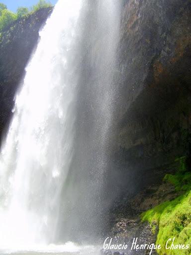Araguari, a bela do Triângulo Mineiro ATmKfzNy