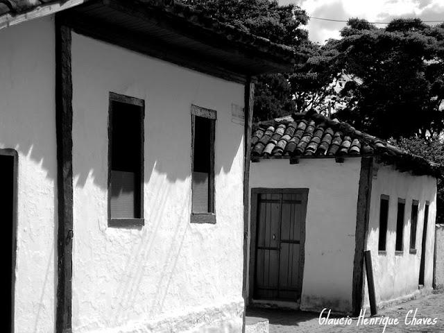 Araguari, a bela do Triângulo Mineiro 4WqZ
