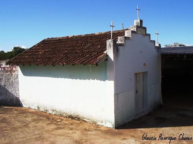 Araguari, a bela do Triângulo Mineiro 20090828_0007