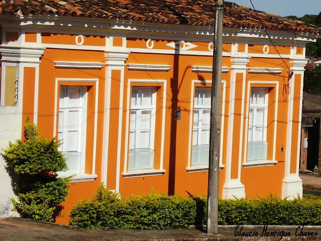 Araguari, a bela do Triângulo Mineiro 20090823_0032
