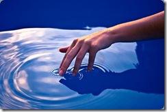 mãon'agua