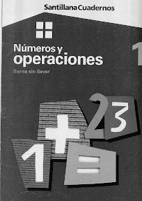 números y operaciones (18) santillana_001.jpg