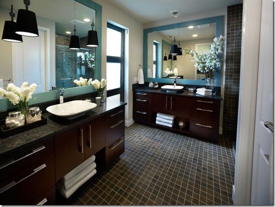 The 2011 HGTV Green Home Hgtv Modern Bathroom Designs Html on hgtv garden designs, marble bathroom designs, hgtv small bathroom designs, hgtv small yard designs, hgtv bathroom tile designs, hgtv dining room designs, hgtv living room, hgtv bedroom designs, hgtv candice olson kitchen designs, hgtv master bathroom designs, hgtv powder room bathroom designs, hgtv bathroom shower designs, hgtv dream home designs,