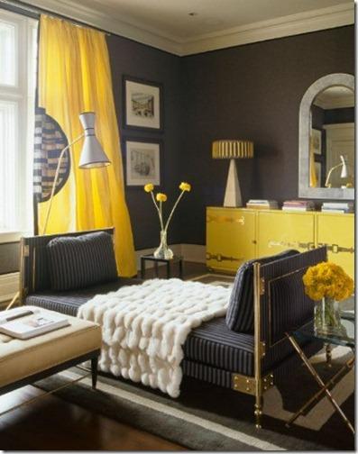 colorful interiors 11