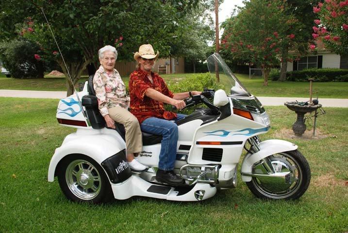 [Mernie on motorcycle[3].png]