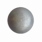 antique pewter upholstery nail