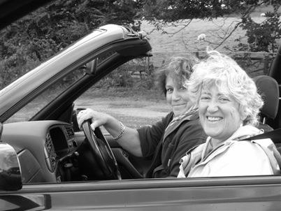 Wensleydale Aug 2009 075