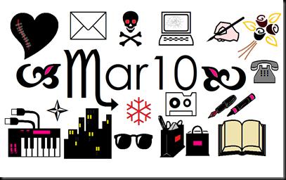Mar10 simboli