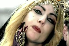 lady-gaga-judas-590-lm050911-1304960160[1]