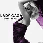 230744,xcitefun-lady-gaga-born-this-way-4[1]
