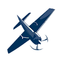 World Air Race icon