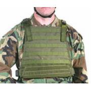 opplanet-blackhawk-s-t-r-i-k-e-gen-4-molle-system-plate-carrier-ha-aecece.png