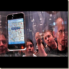 TechSavvy