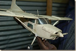 modelplane