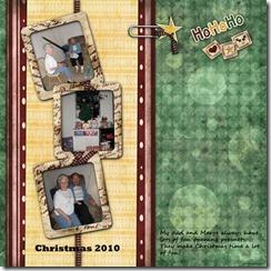 Christmas2010web