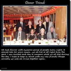 DinnerFriendsweb