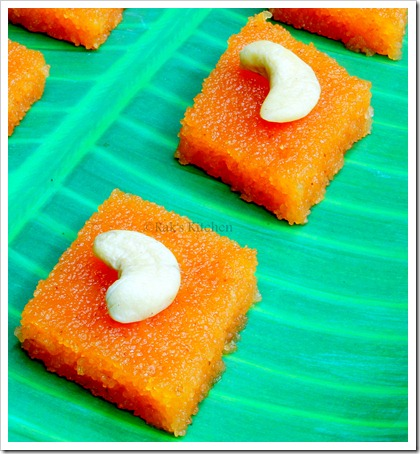 Kesari