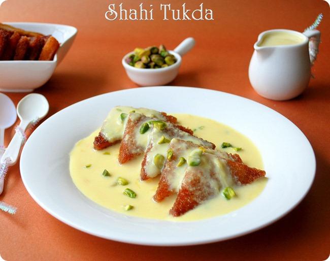 Shahi tukda1