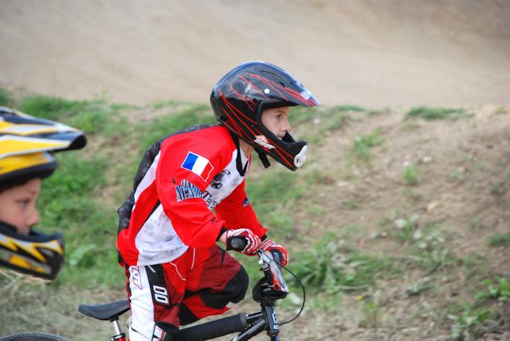 Championnat Régional de BMX le 19 avril à Tarascon DSC_0022