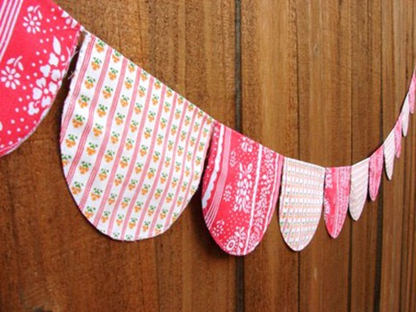 bunting3