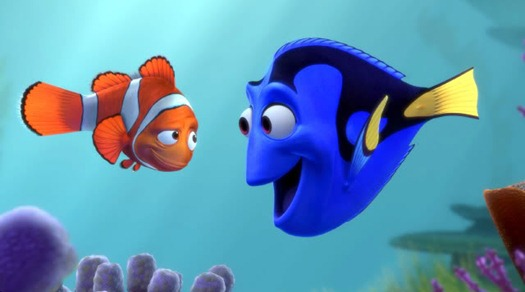 finding_nemo_marlin_and_dory_4l