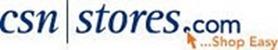 CSN_Stores_Logo_gif