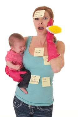 overwhelmed-woman