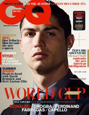 GQ-Ronaldo-July-10_b