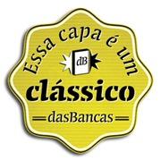db_capas_classicas