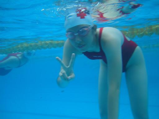 競泳水着+水中フェチYouTube動画>64本 ニコニコ動画>2本 ->画像>192枚